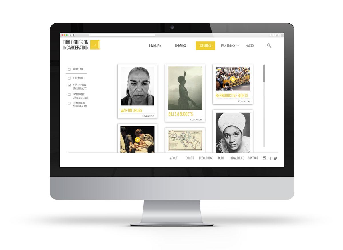 iMac-Mockup-Stories.jpg