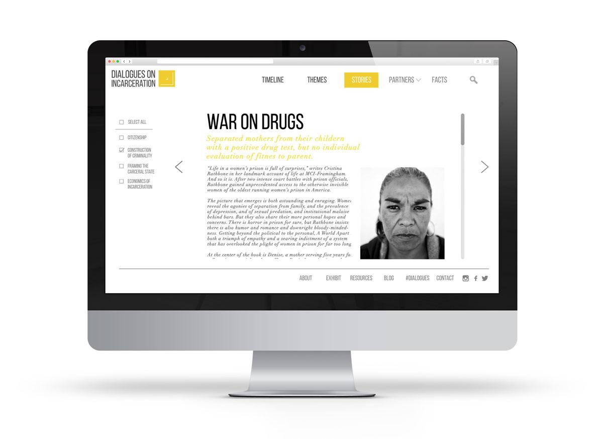 iMac-Mockup-Stories-Inside.jpg