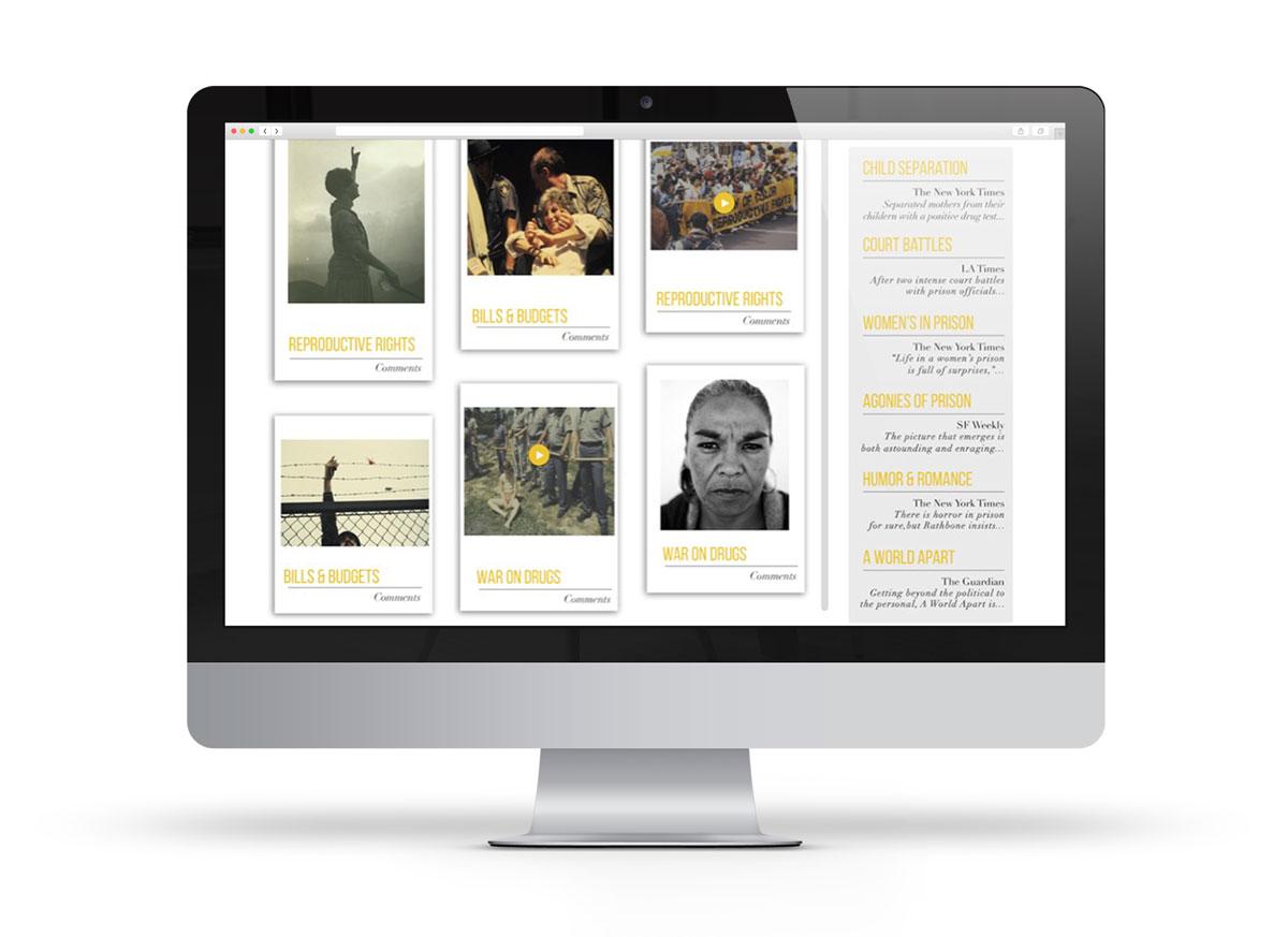 iMac-Mockup-Partners-2.jpg