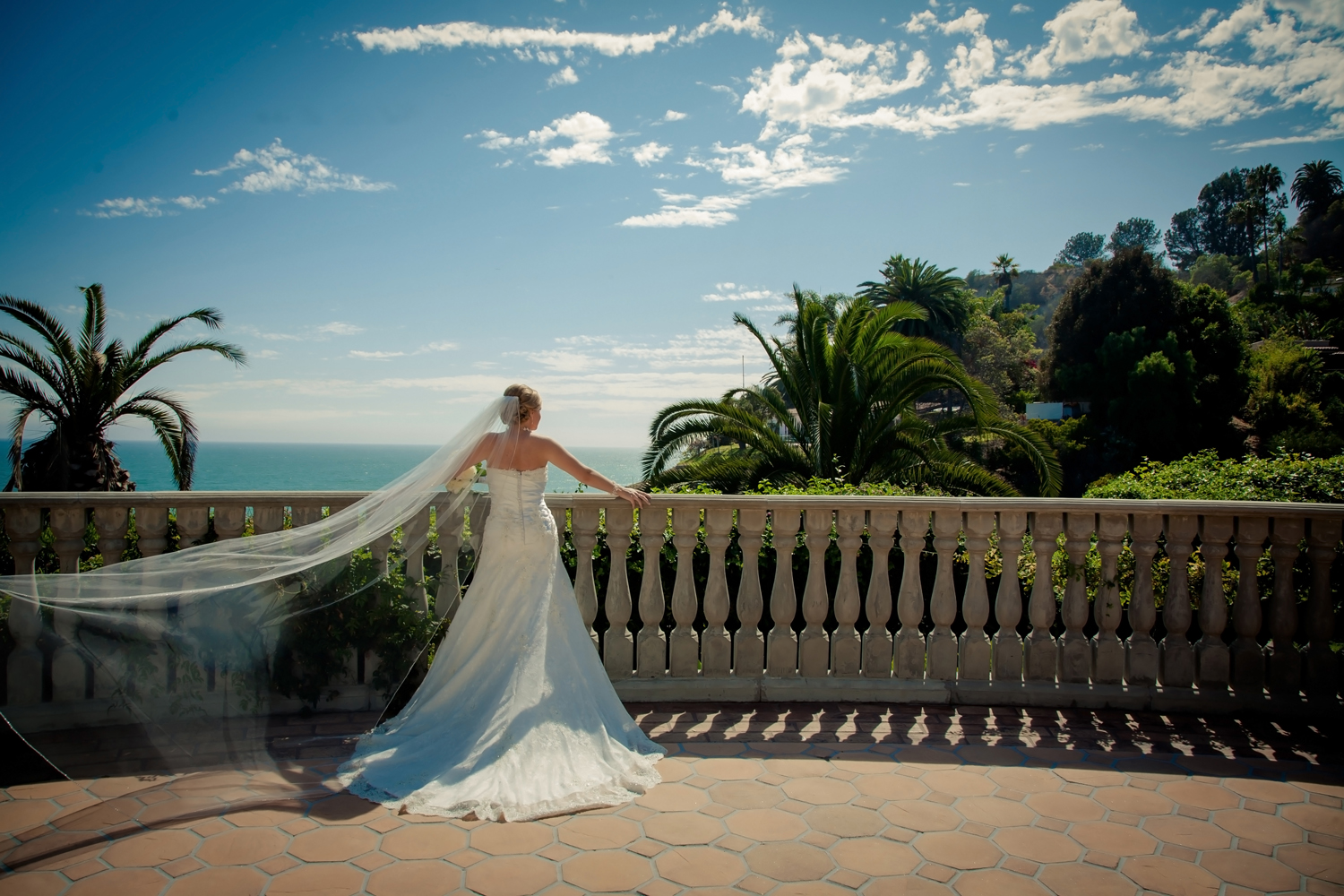 Wedding Photography by R and R Photography