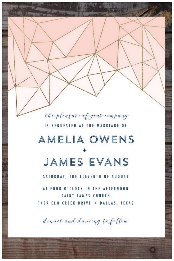 Geode-Agate-and-Crystal-Wedding-Invitations-14.jpg