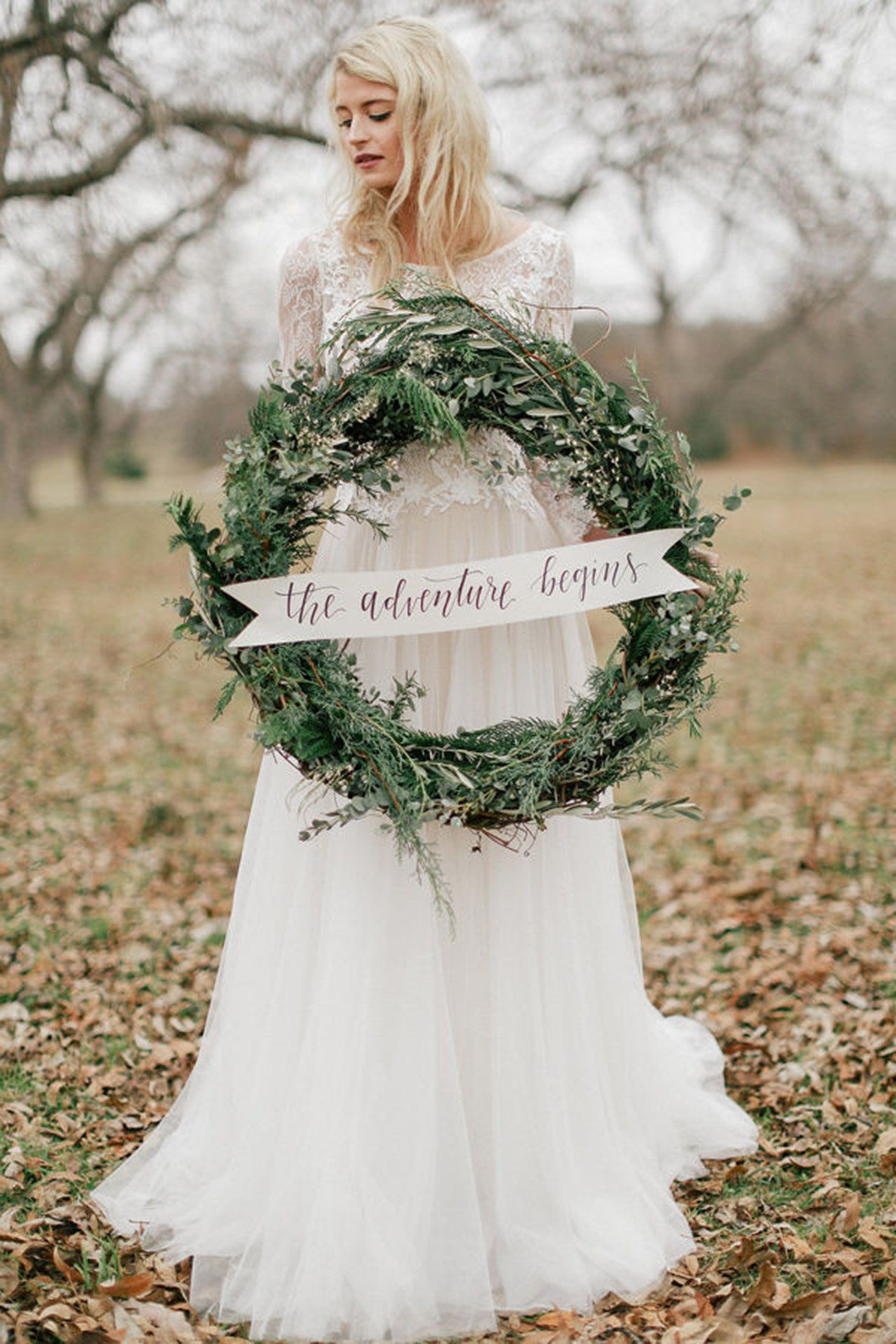 1-brides-29aug17-Feather-and-Twine-Photography_b 2.jpg