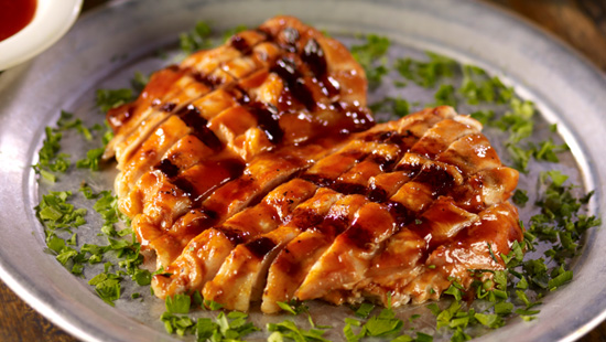 SFG-Menu-Grill-BBQ-Chicken-Breast 2.jpg