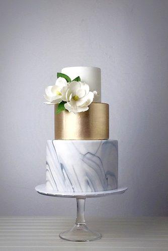 marble-wedding-cakes-crummb-2-334x500 2.jpg