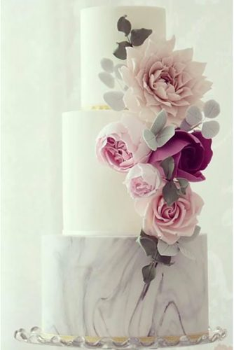marble-wedding-cakes-with-gentle-pink-flowers-cotton-crumbs-334x500 2.jpg