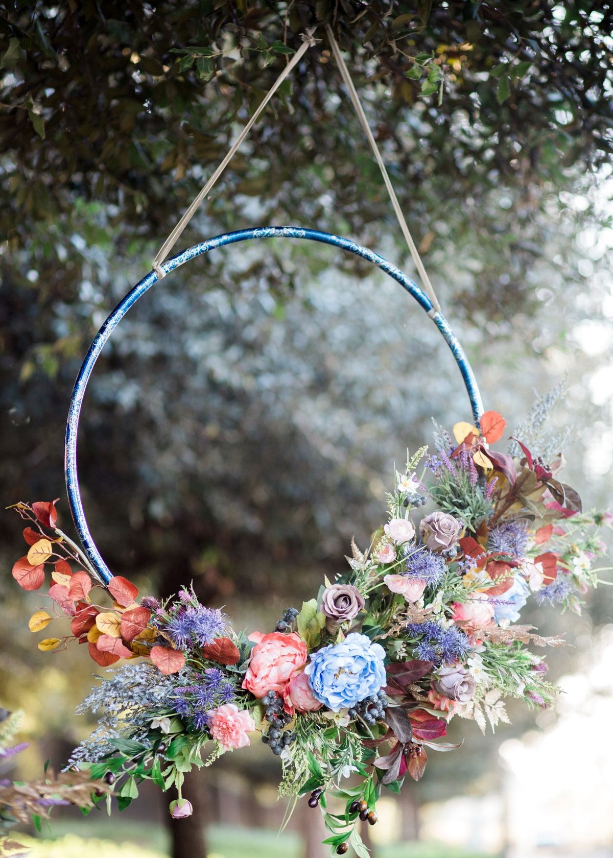 TheFauxBouquets_CassiaOwenPhotography_Wreath_DIY_12-2016_14 2.jpg