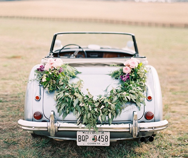 02-vintage-wedding-cars.jpg