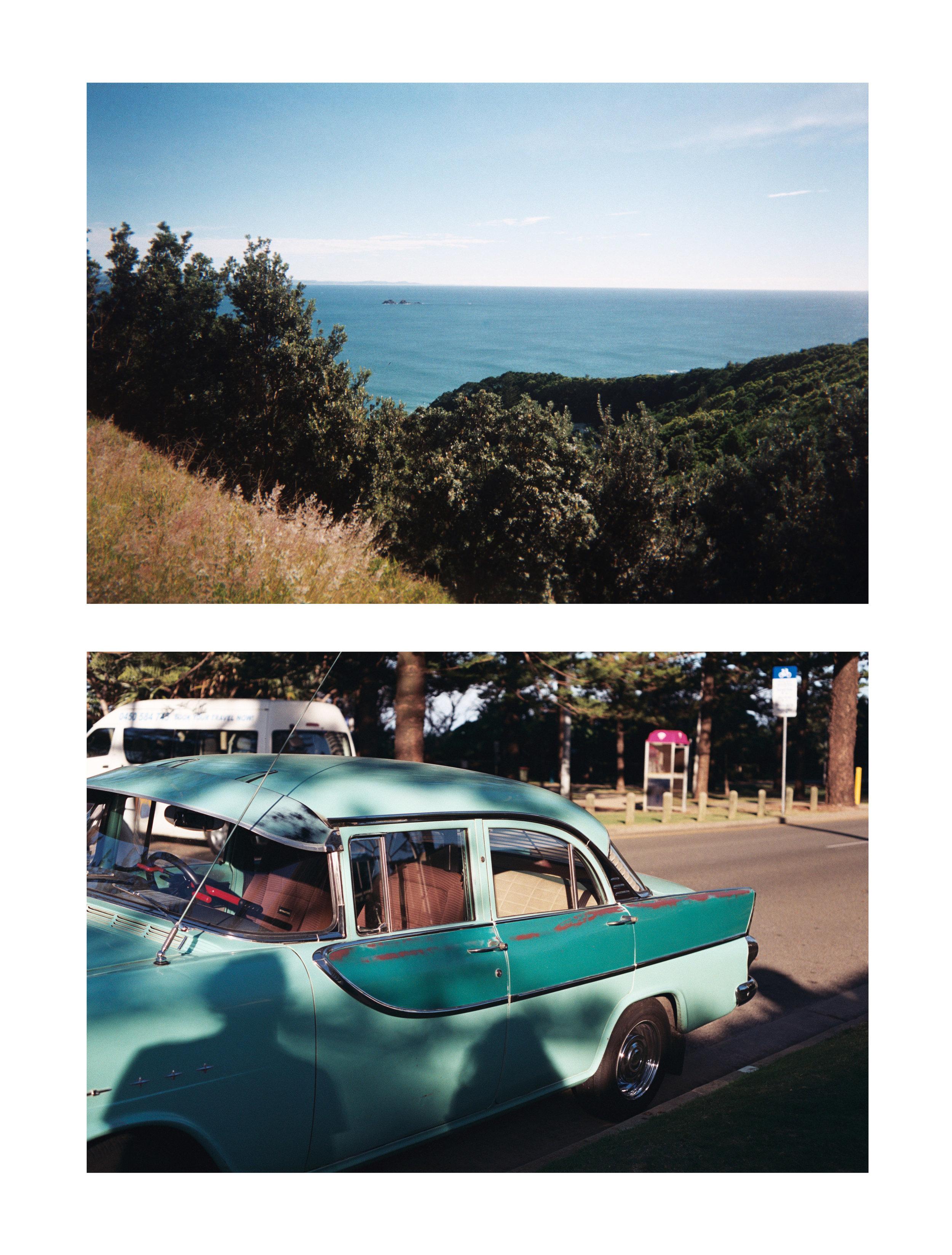 lighthouse car.jpg