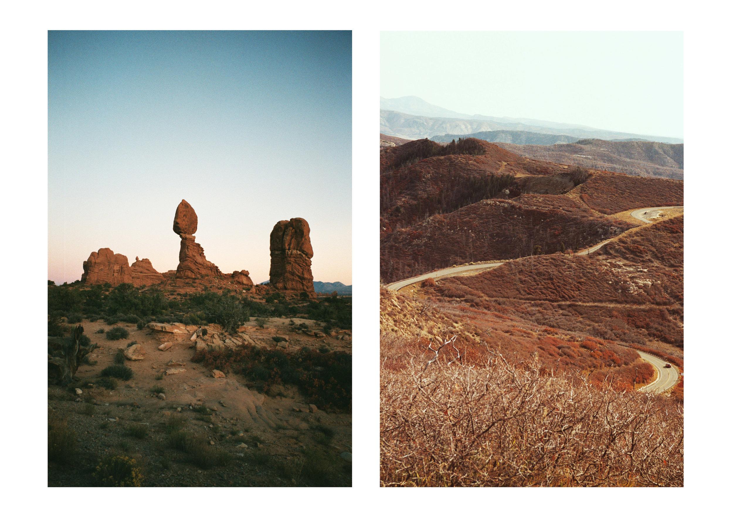 mesa and moab.jpg