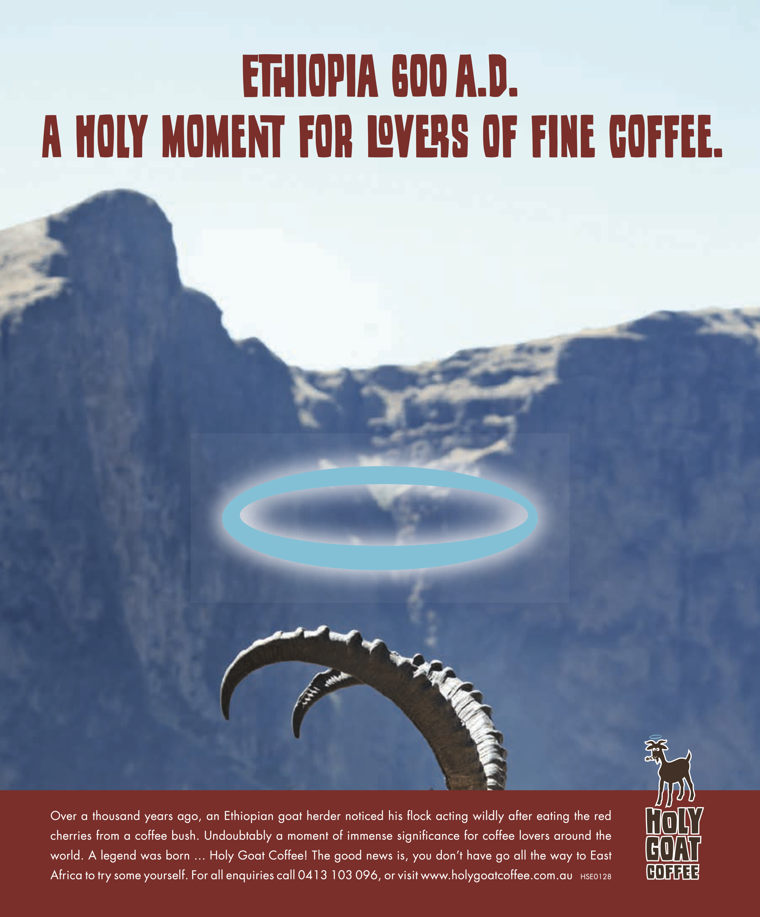 HSE0128 Feast FPC_Holy Goat Coffee_1.0.png