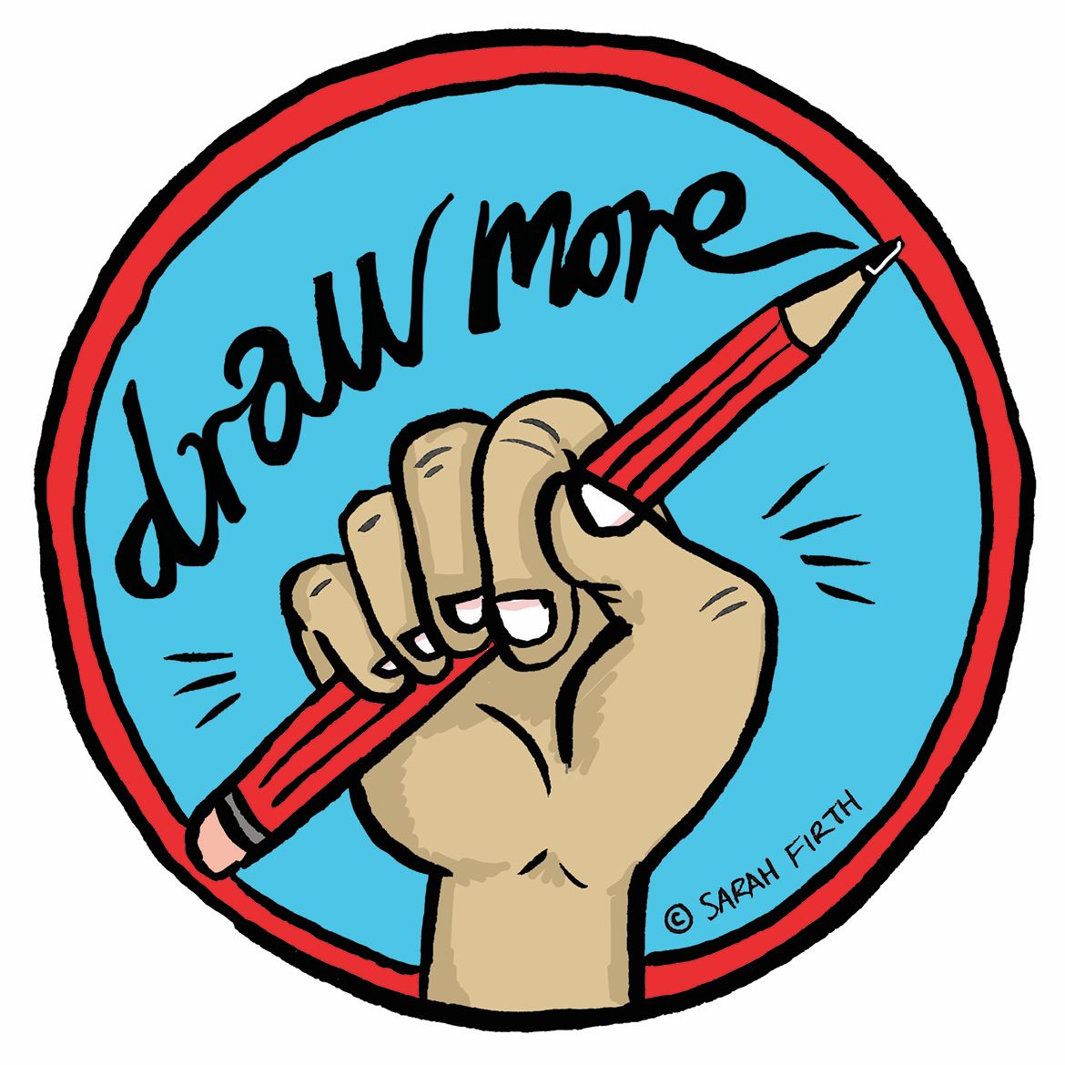 Draw more.png