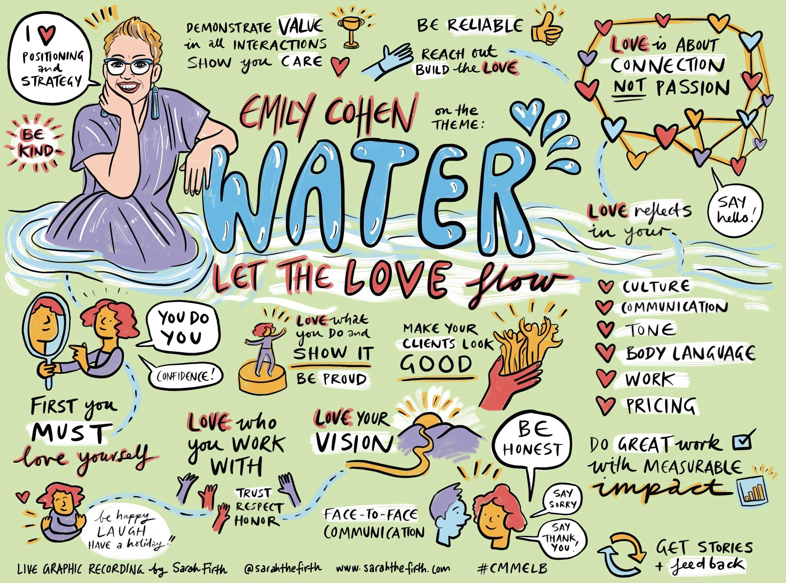 Emily_Cohen_Water.jpg