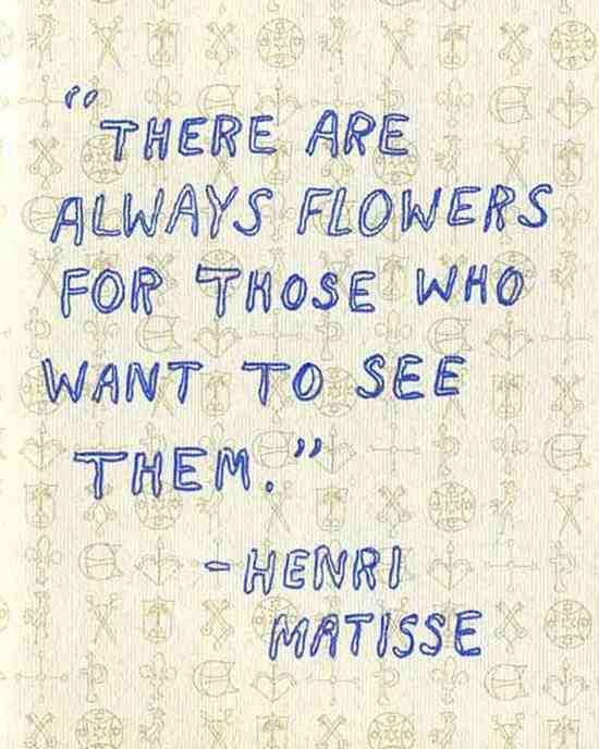 photo via  designlovefest.com