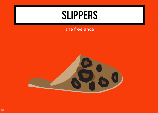 TopFive_Slippers.png