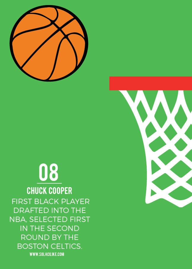 Chuck-Cooper.jpg
