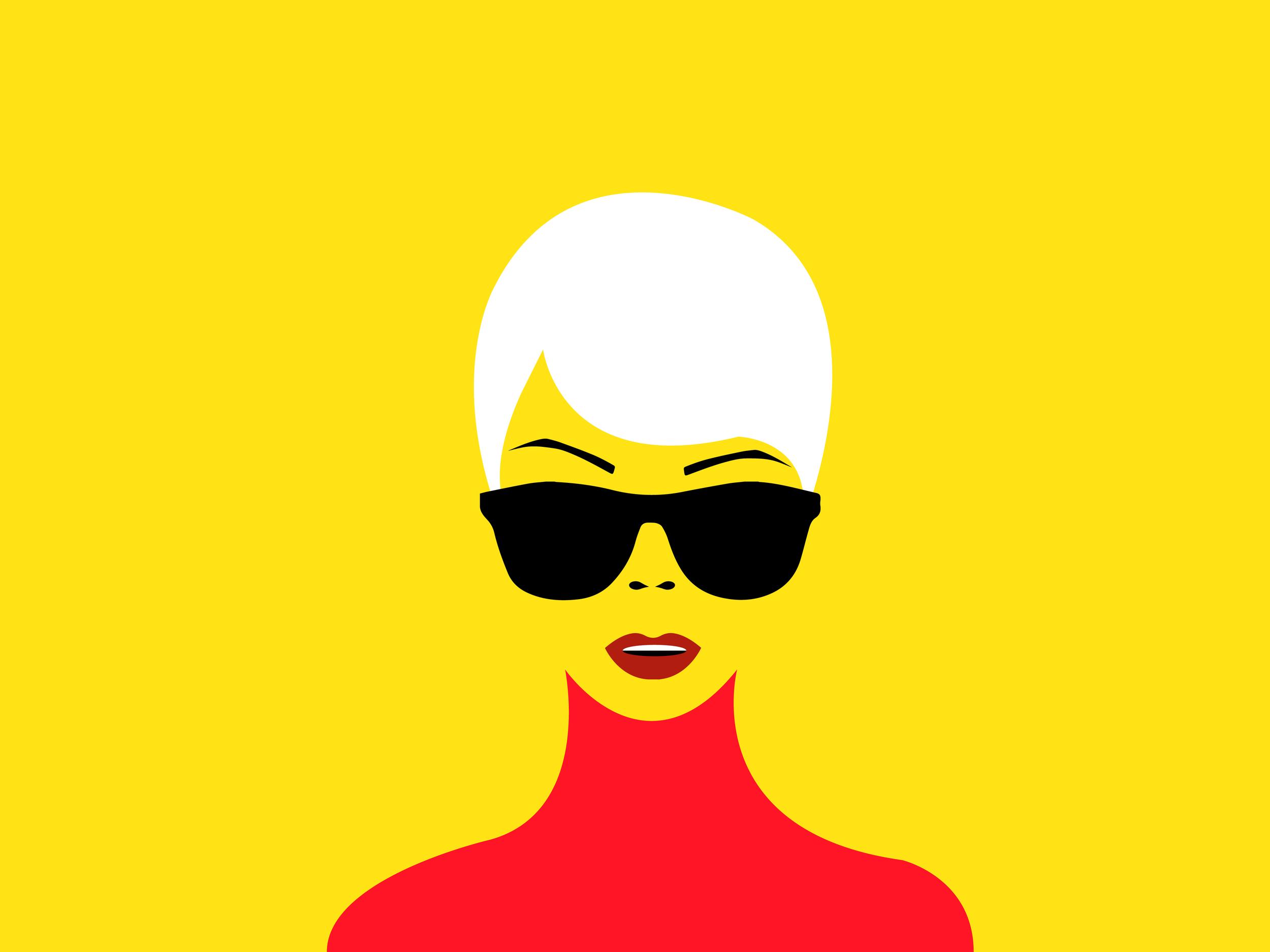 Laci_Warhol_1