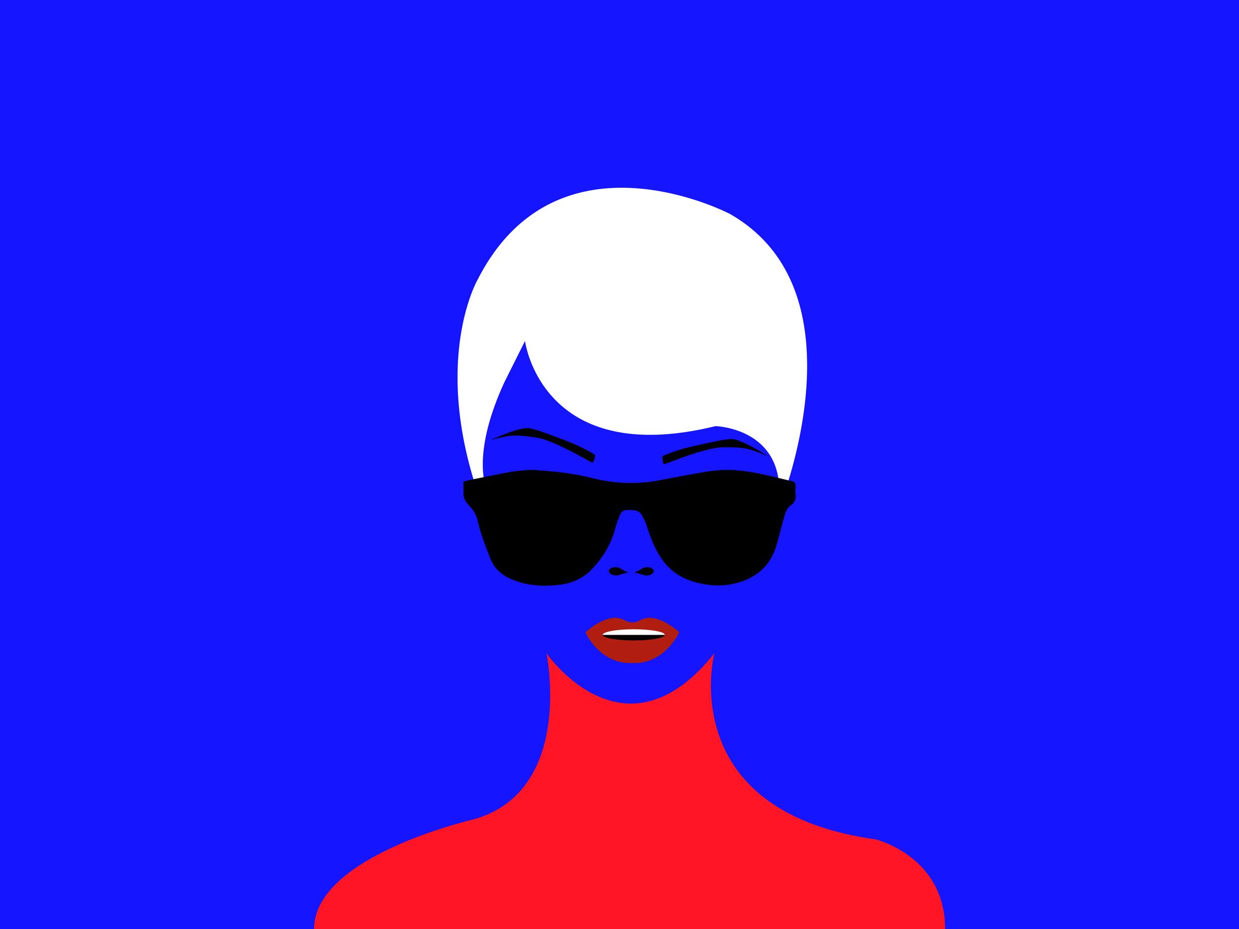 Laci_Warhol_3