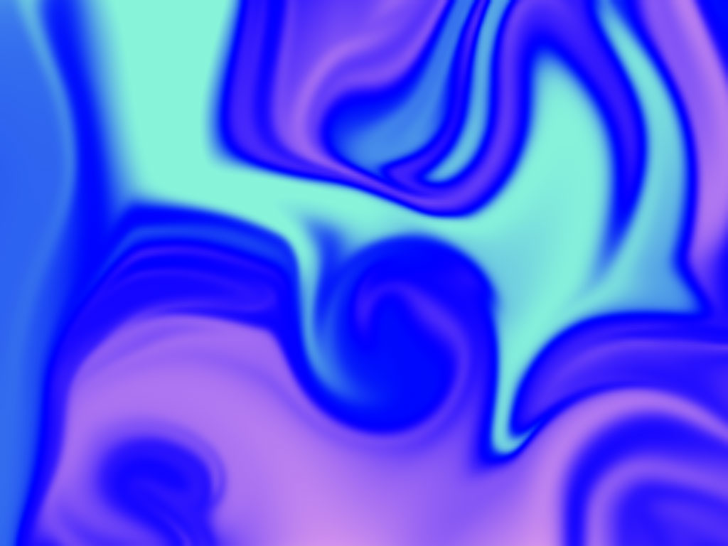 SoLaciLike_Trippy_Pattern_1
