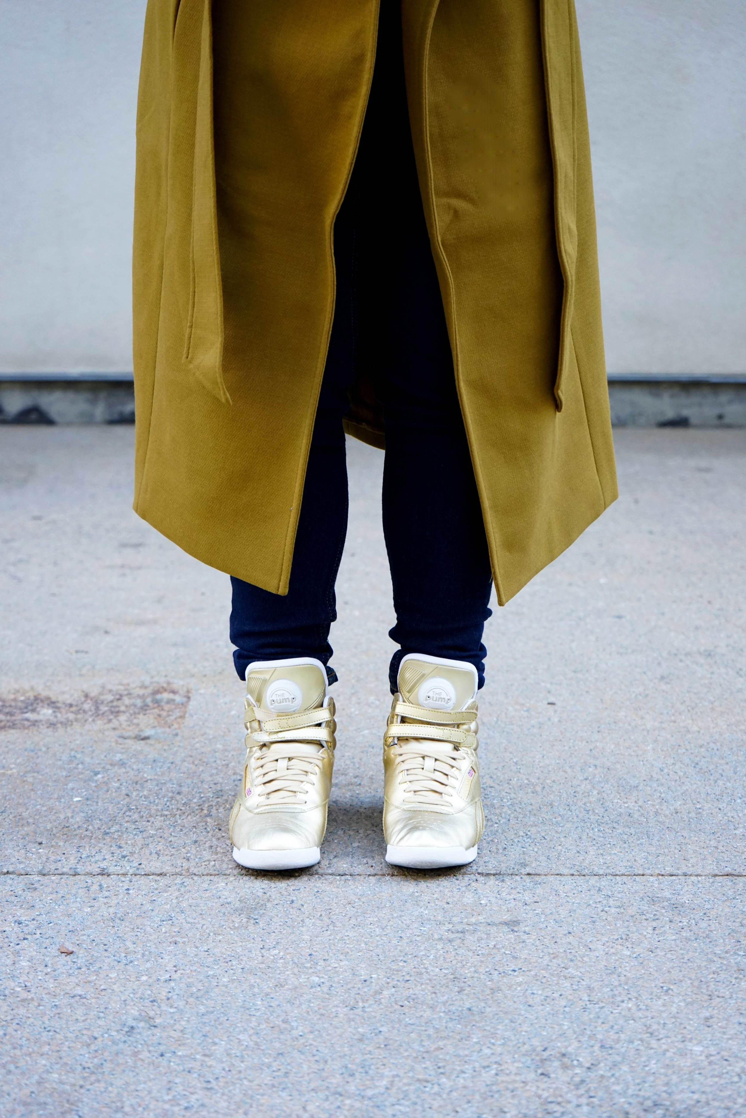 All_Gold_Everything_SLL_6