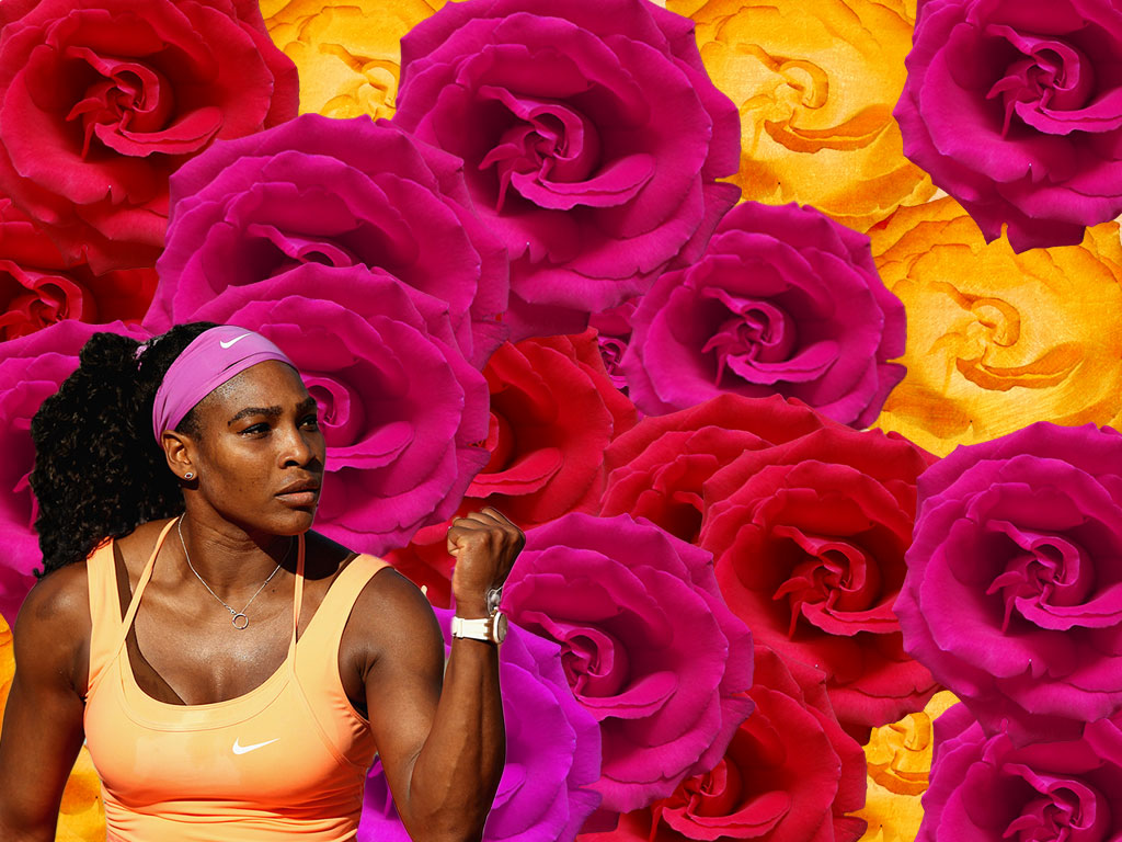 SLL_Serena_Williams_StayWoke_.jpg