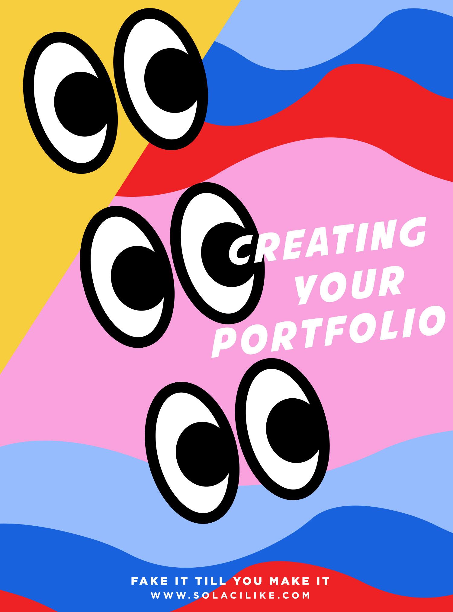 SLL_Creating_Your_Portfolio