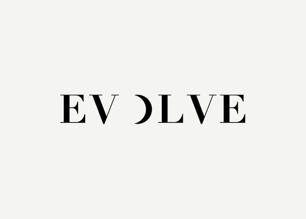 Evolve Sunglass Company