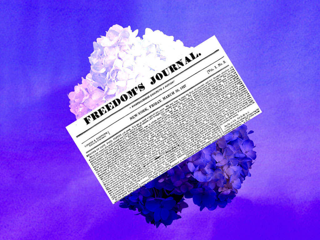 Freedom_Journal_SLL_StayWoke.jpg