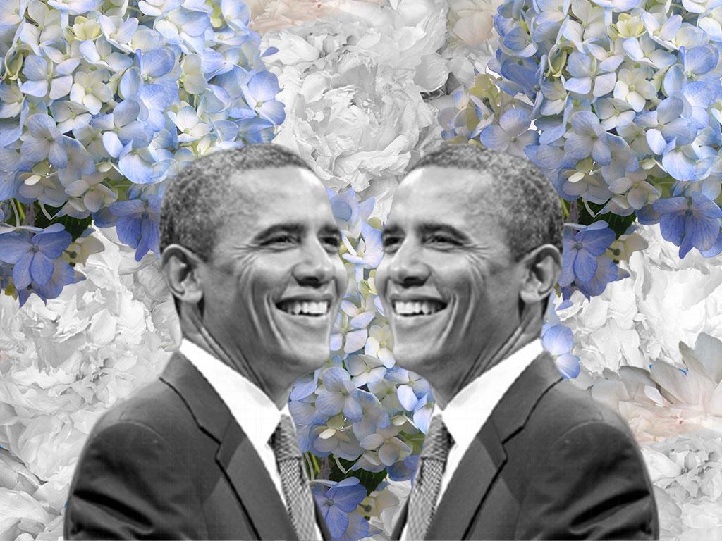 StayWoke_Obama_SLL.jpg