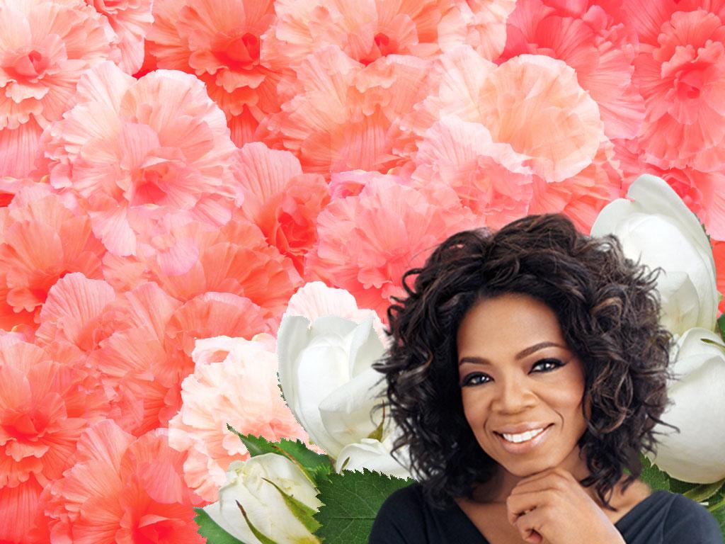 Oprah_Winfrey_SLL_StayWoke_v1.jpg
