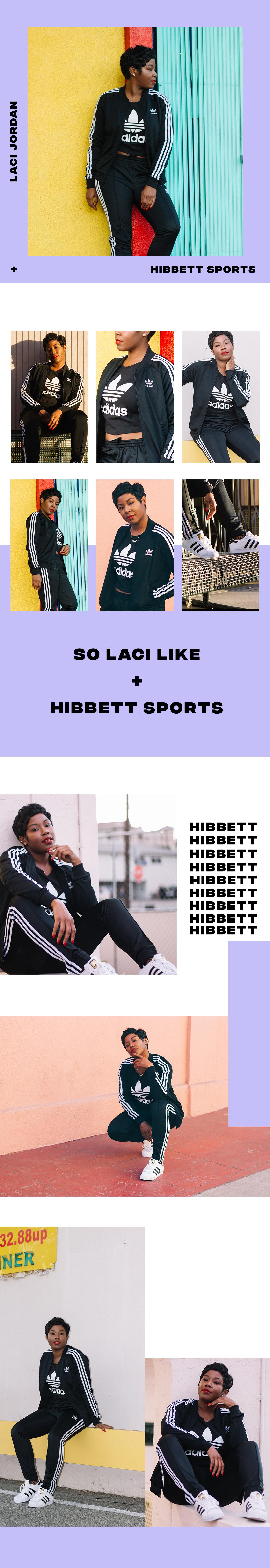 Laci_Jordan_Hibbetts_v1.png