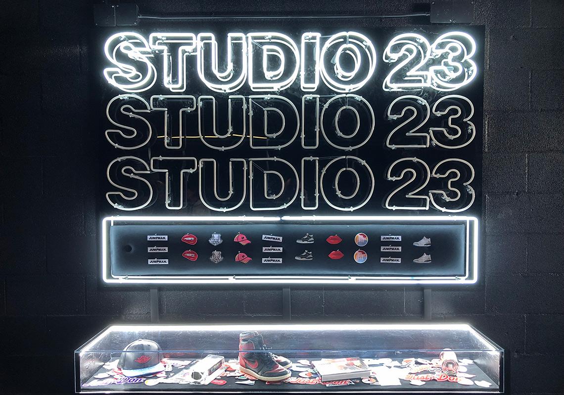 jordan-brand-studio-23-1.jpg