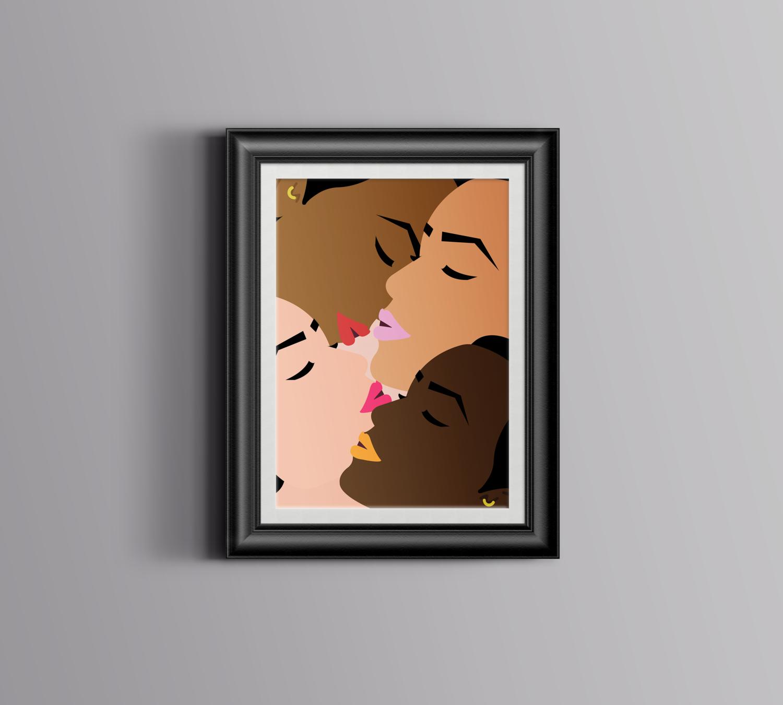 So+Laci+Like+Framed.png