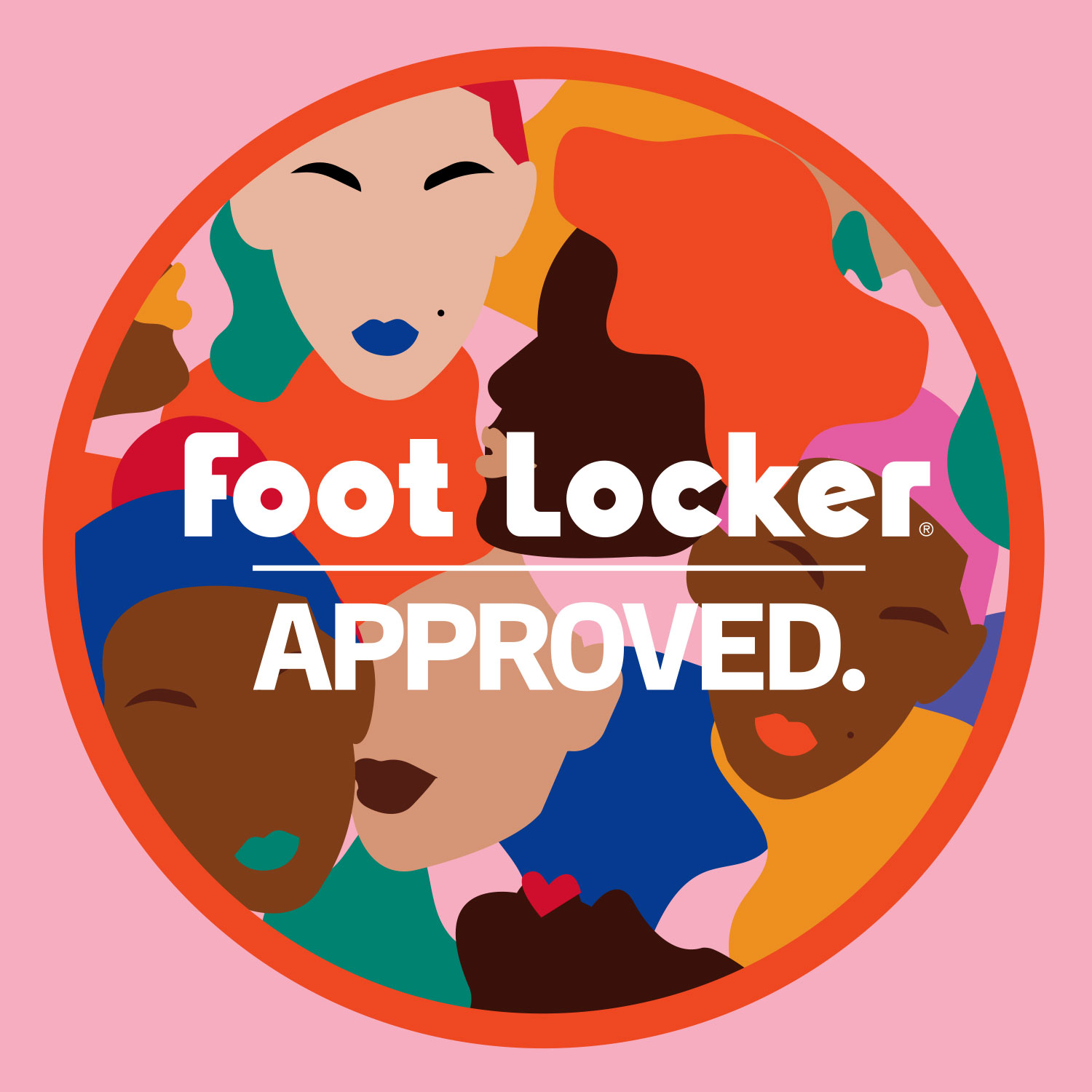 Foot_Locker_Womens_Logo.jpg