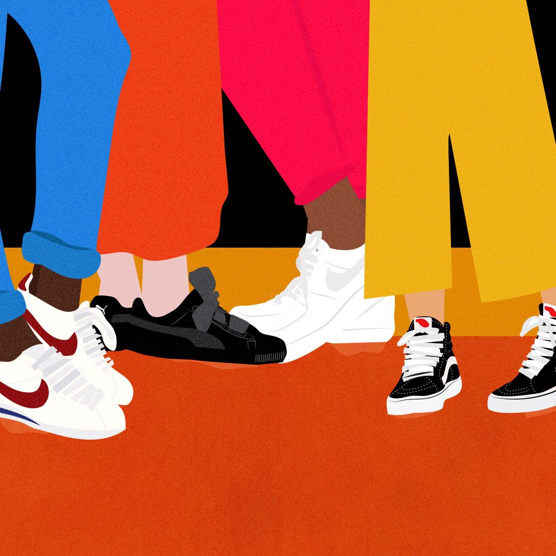 Foot_Locker_Square.jpg