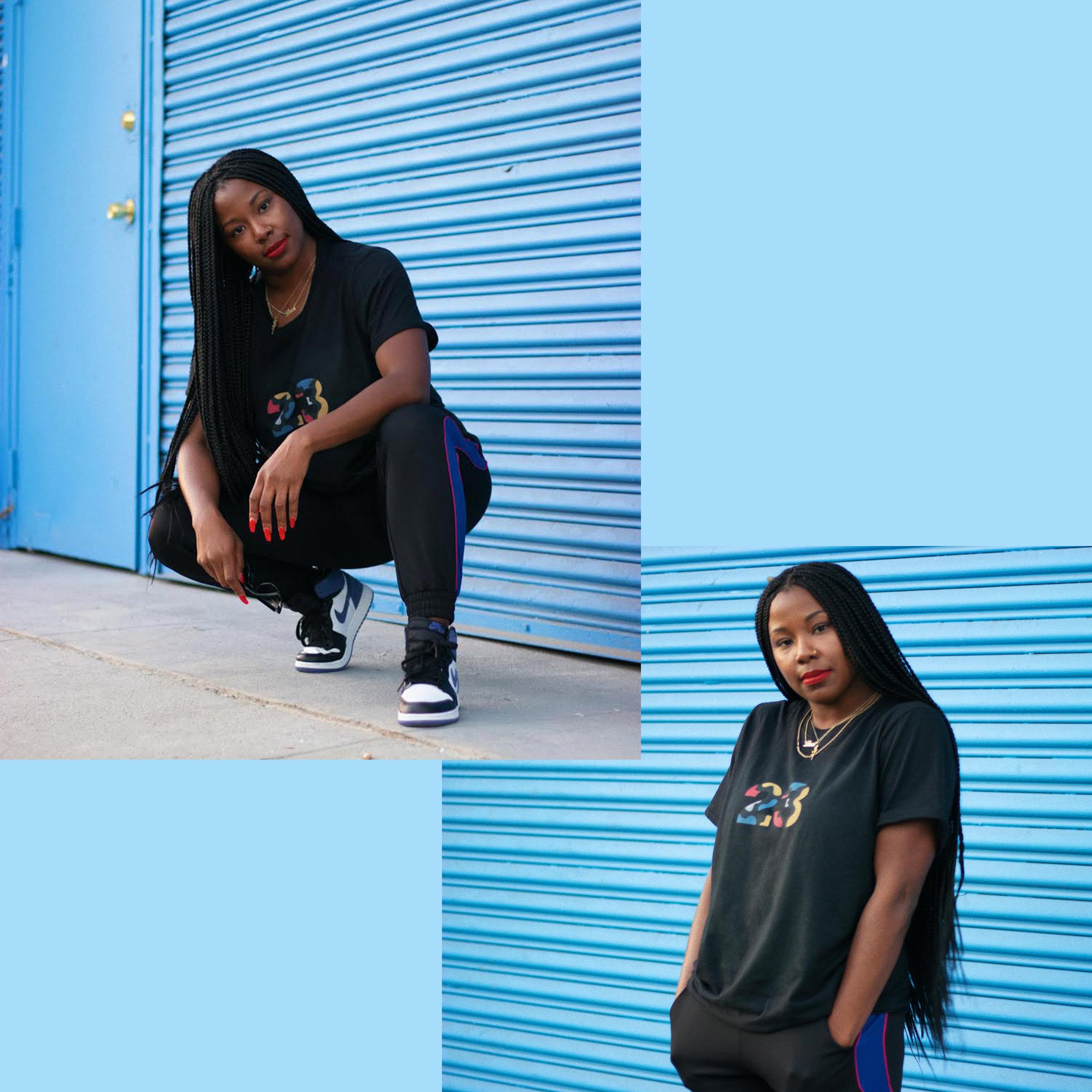 Jordan-Shirt.jpg