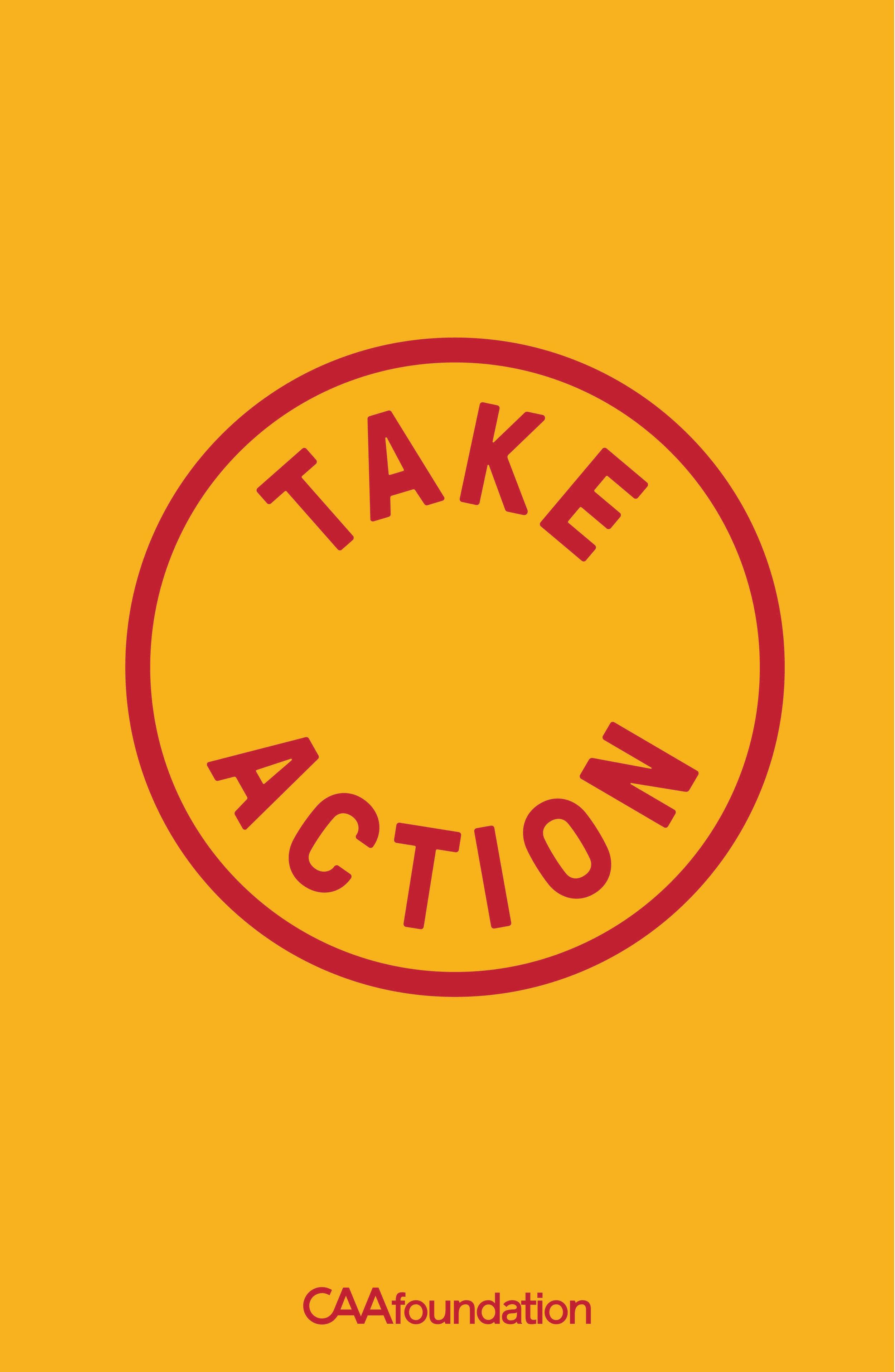 Take_Action_Posters_v5-12.jpg