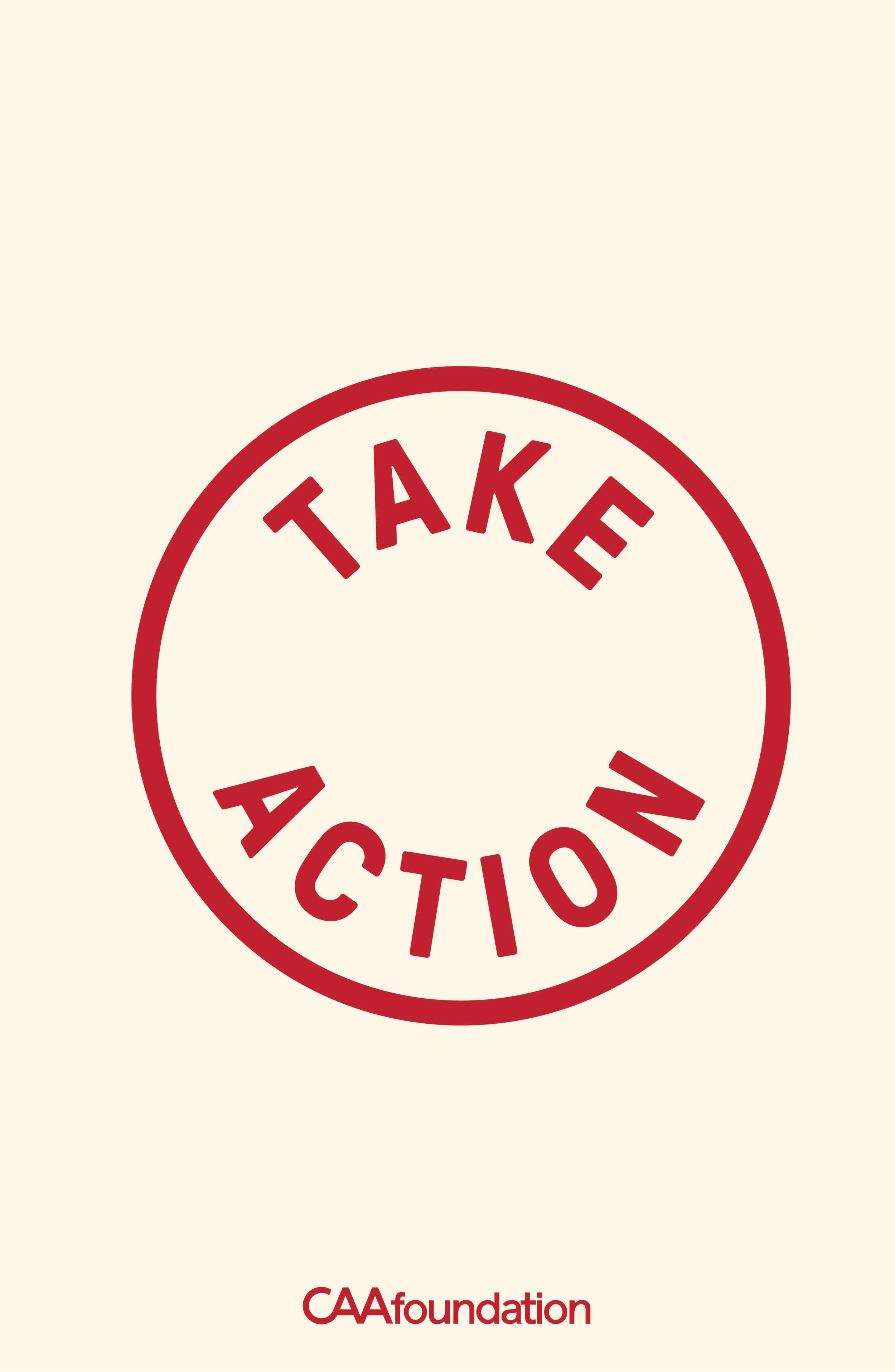 Take_Action_Posters_v5-14.jpg