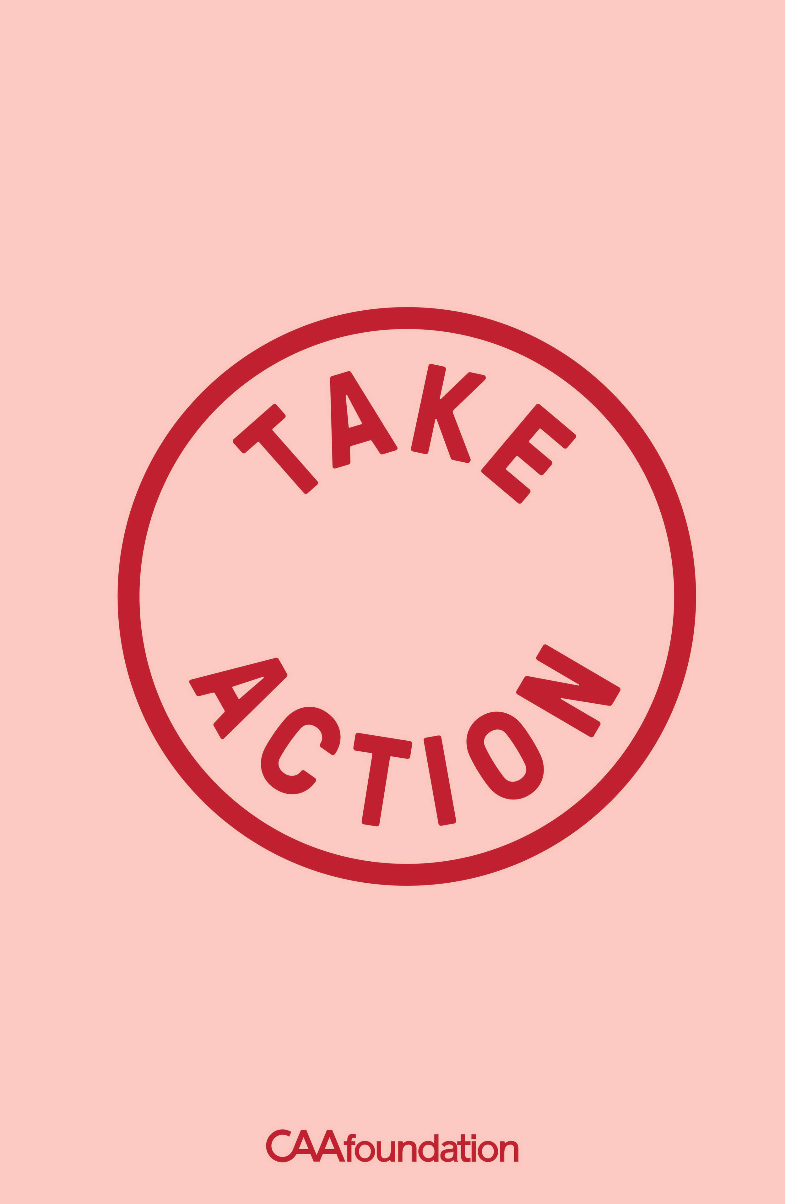 Take_Action_Posters_v5-19.jpg
