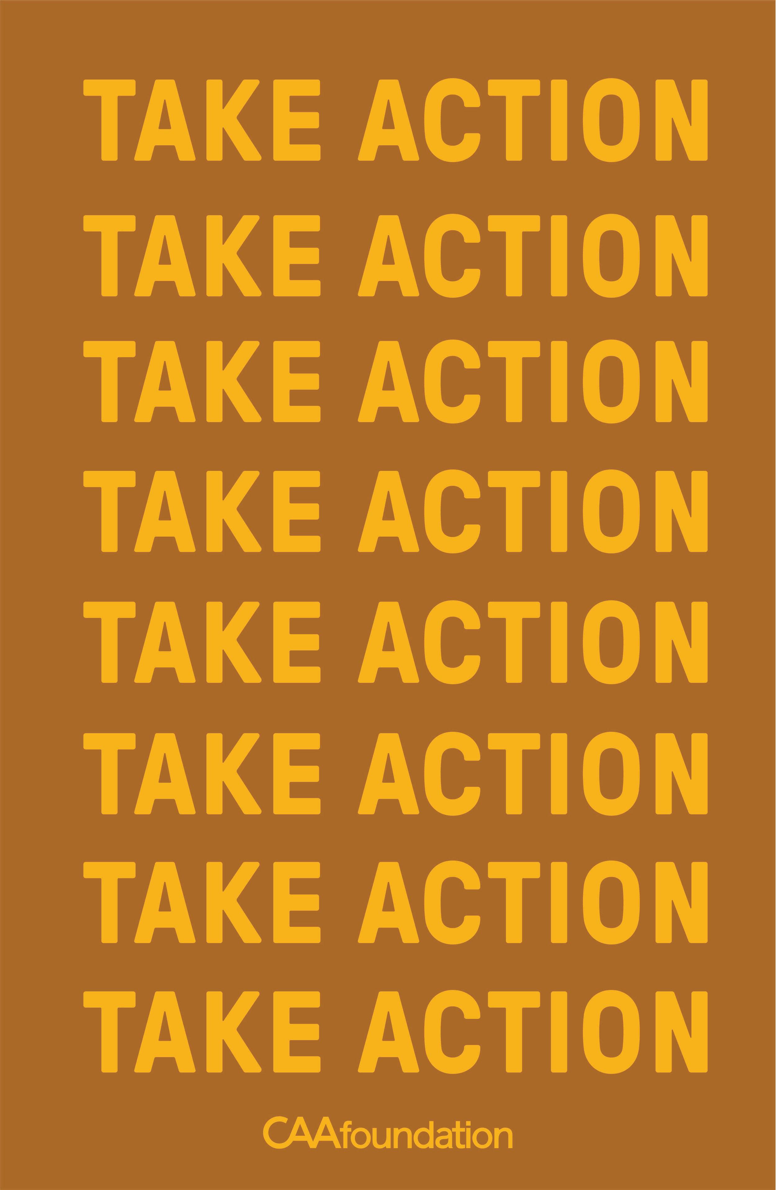 Take_Action_Posters_v5-20.jpg