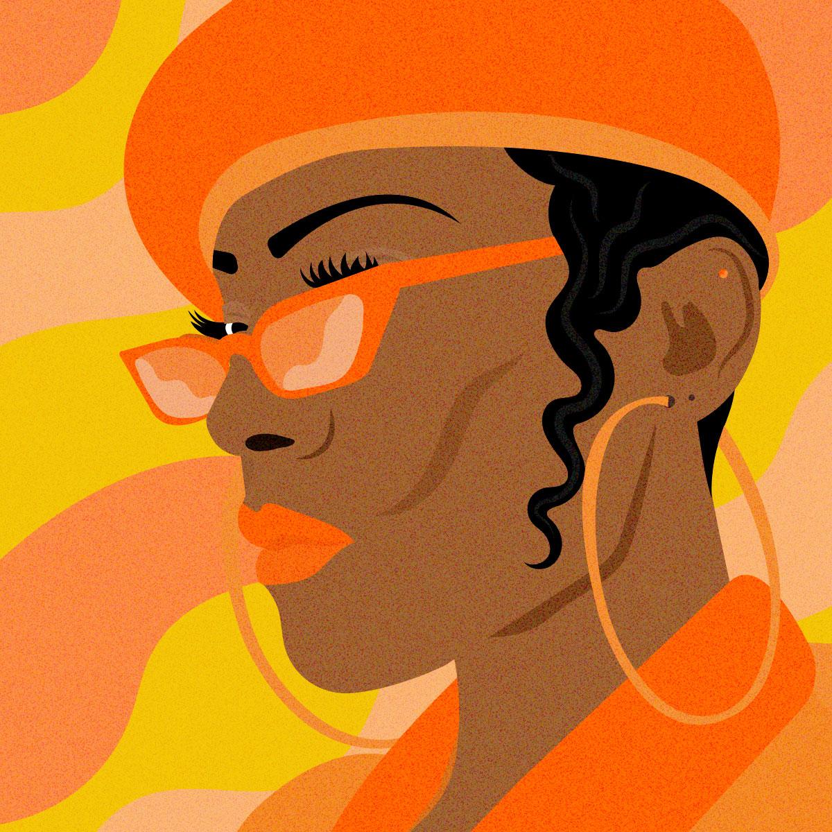 Woman_In_Hat_v2.jpg