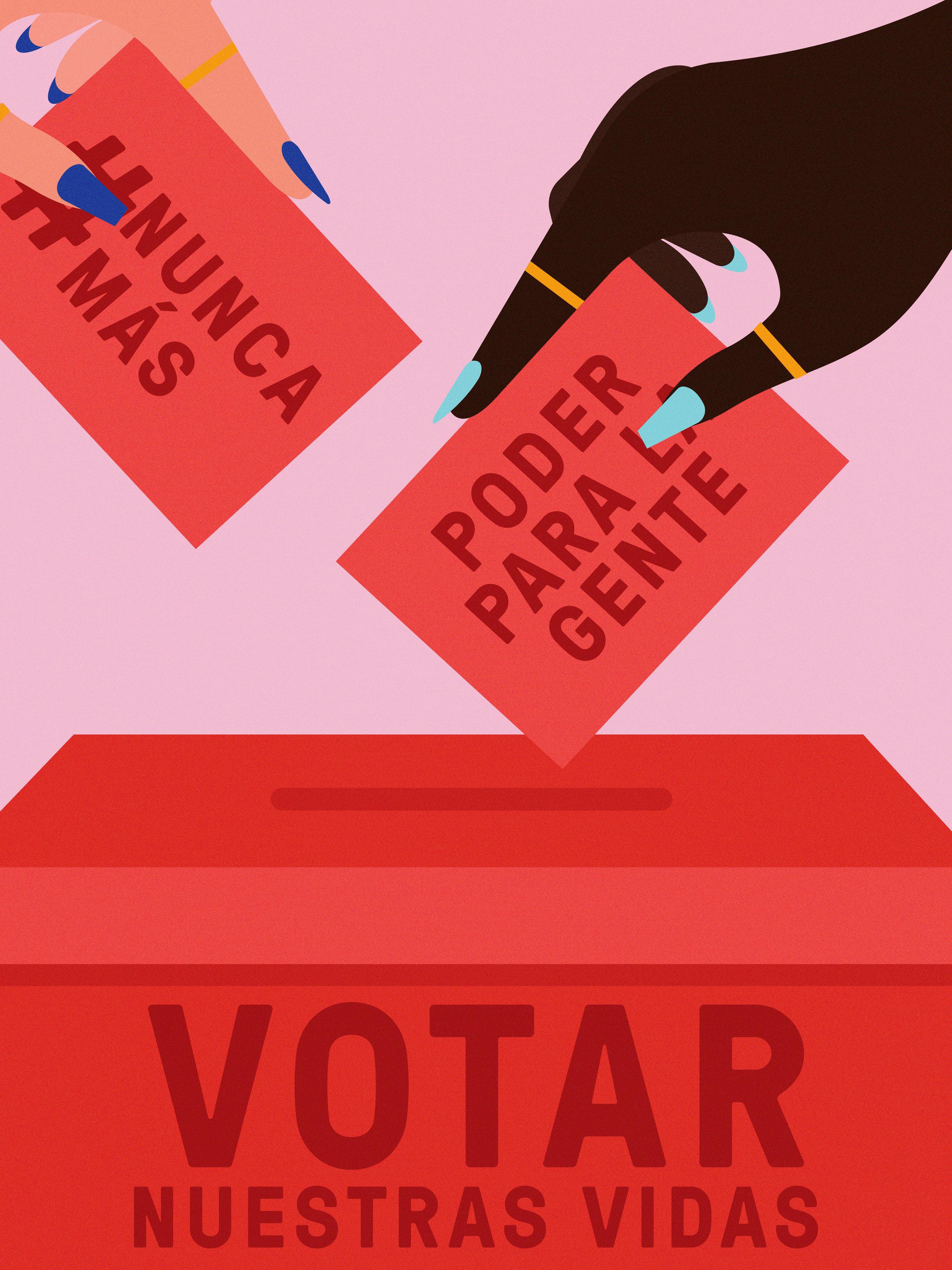 Laci_Jordan_Poster_Spanish_Web.jpg