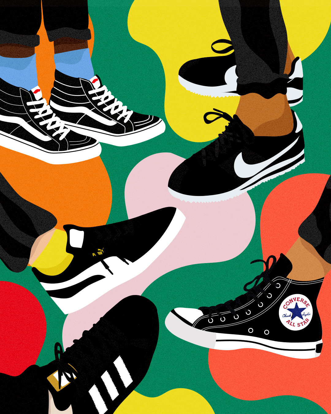 TheOnes_Illustration_Vans_v6a.jpg