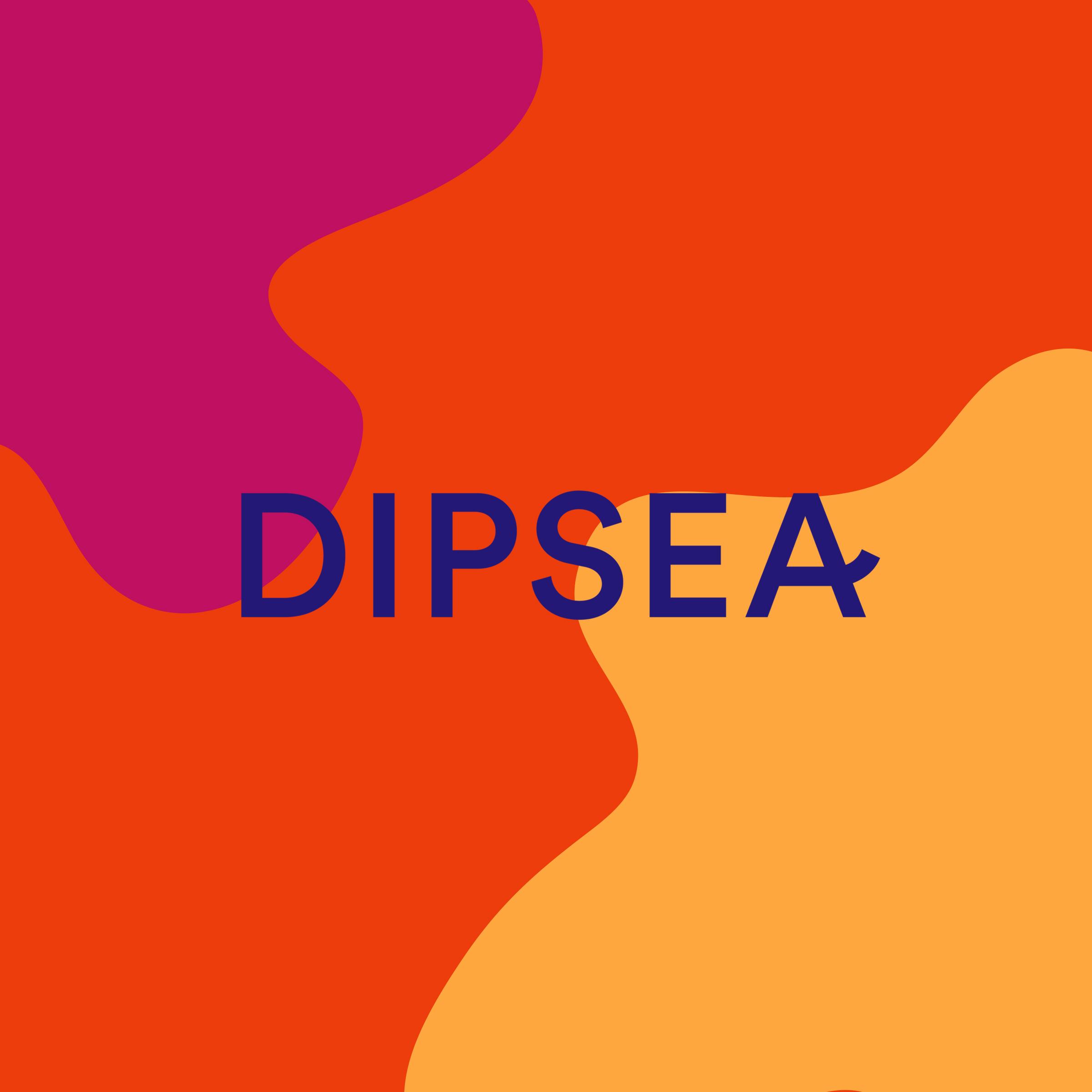 Dispea_Placeholder.jpg