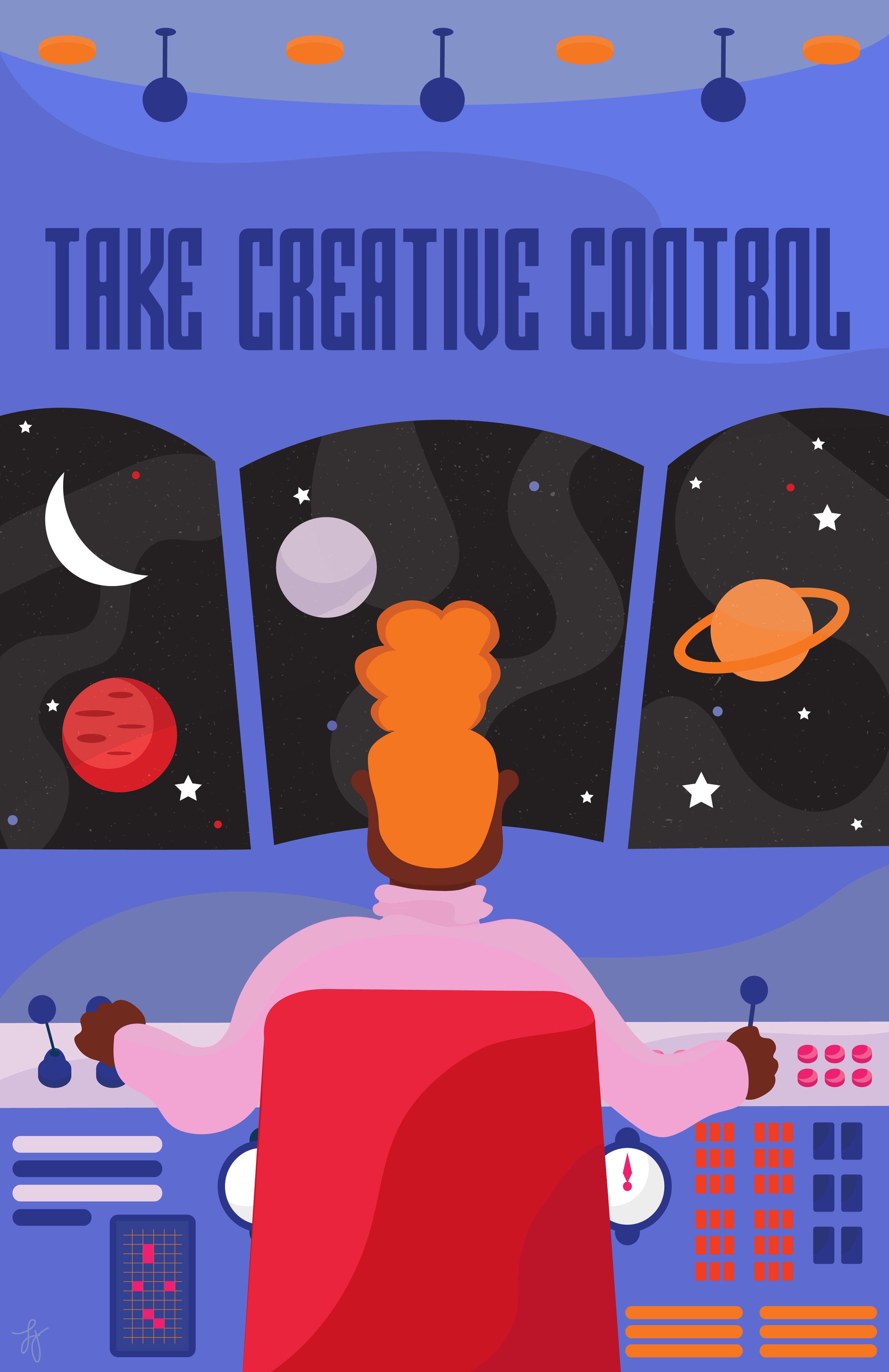 Take_Creative_Control_v2_Delivery_WEB-01.jpg