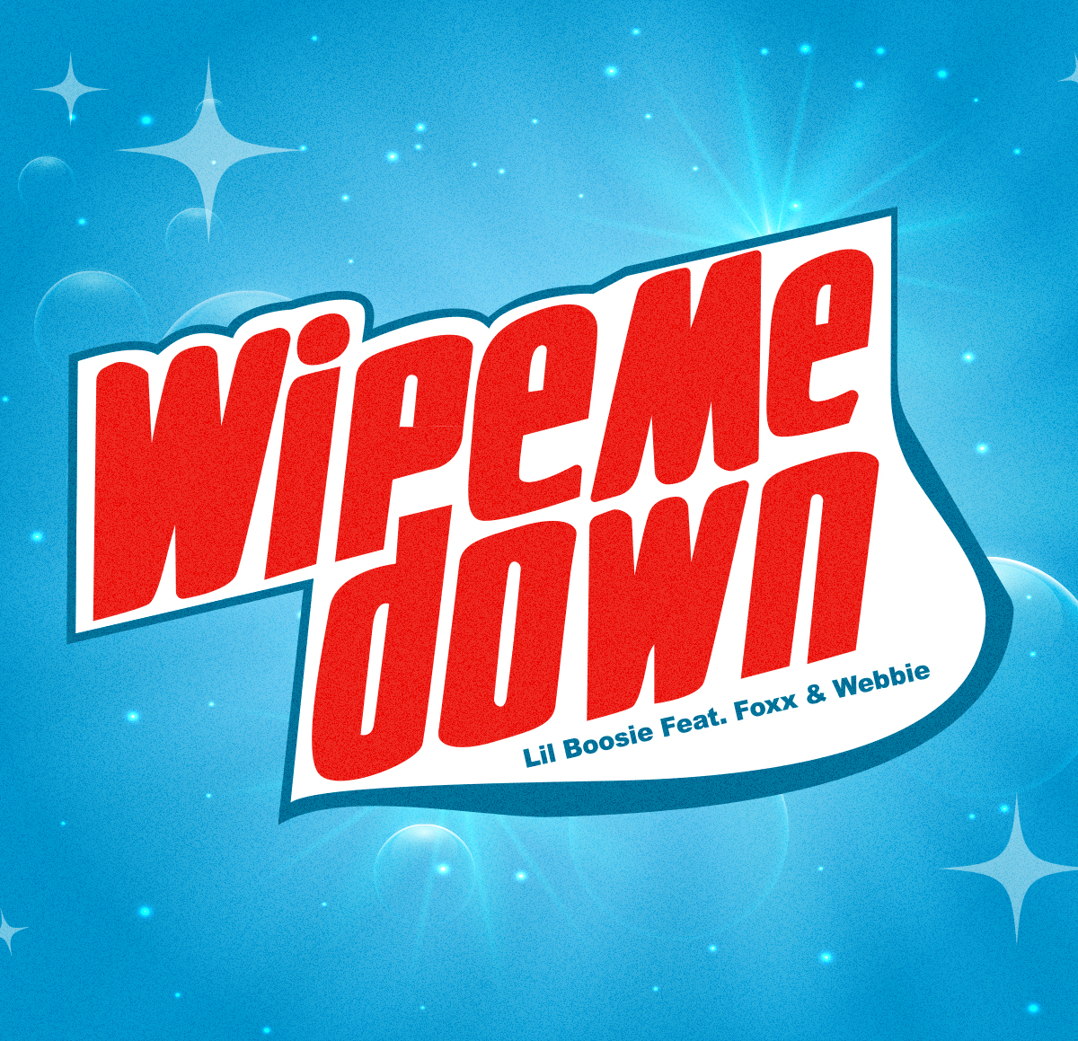 Wipe Me Down | Boosie