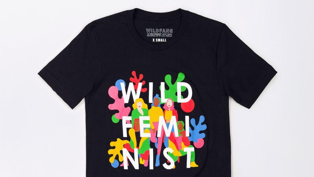 wildfang-whm-wild-feminist-tee-6 (1).jpg