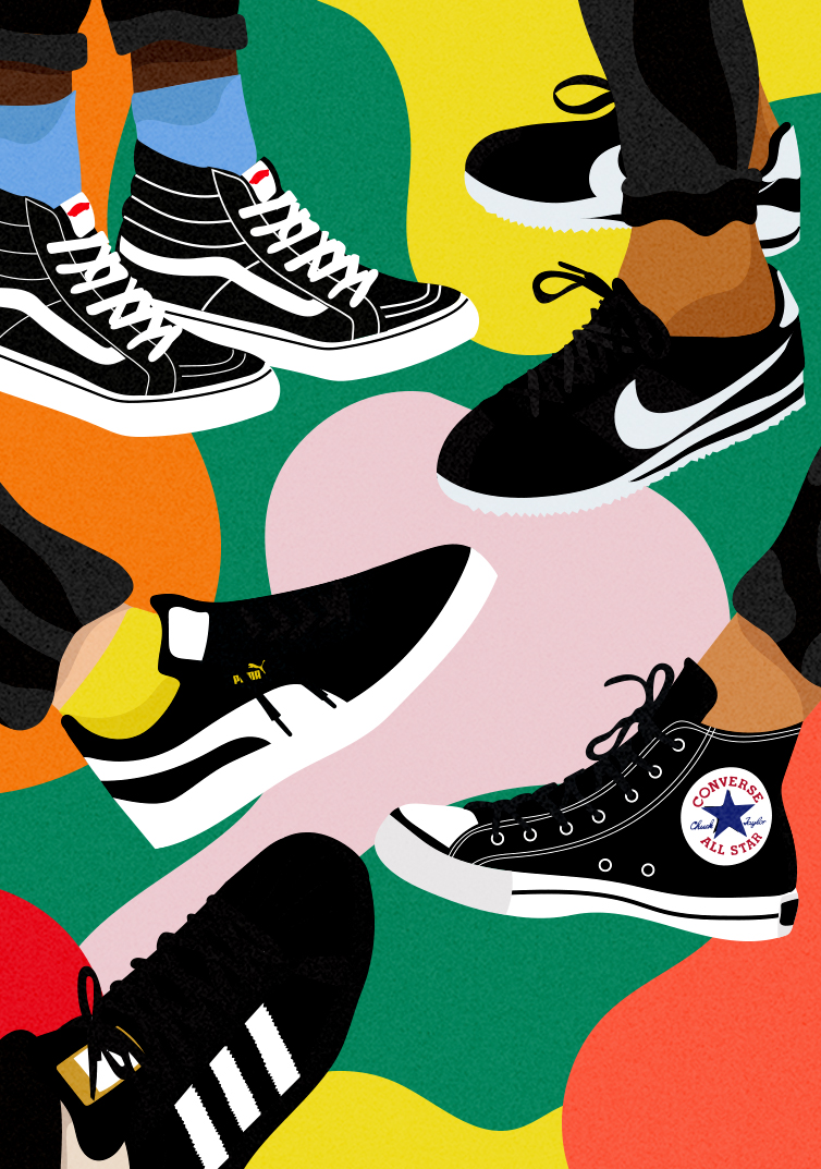 TheOnes_Illustration_Vans_v6b.jpg