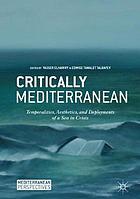 Critically Mediterranean.jpg