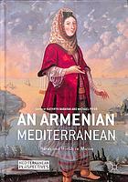 An Aremenian Mediterranean.jpg
