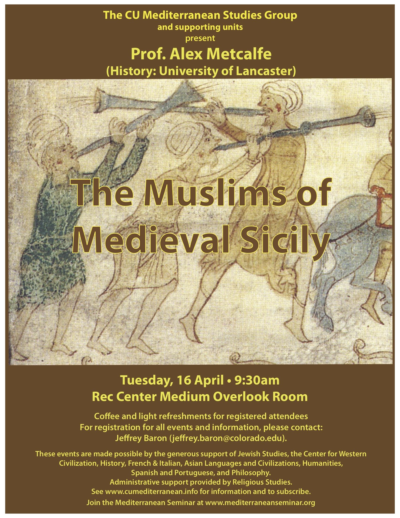 190416 CU Med Group Metcalfe Muslims of Sicily.jpg